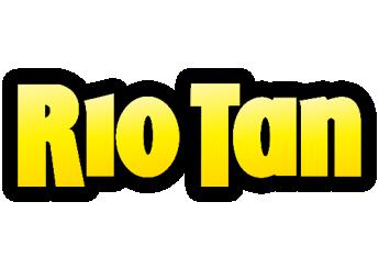 Rio Tan & Cryotheraphy @ Flamingo
