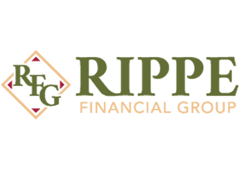 Rippe Financial Group