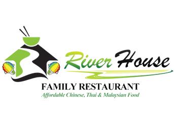 River House Family Restaurant