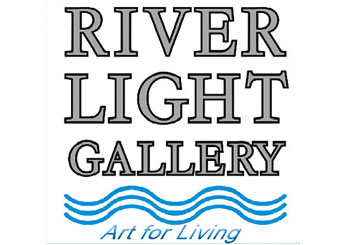 River Light Gallery