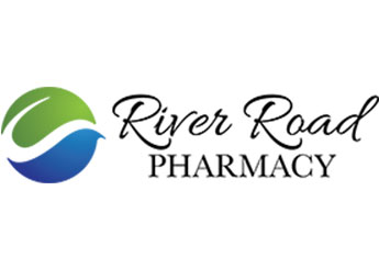 River Road Pharmacy