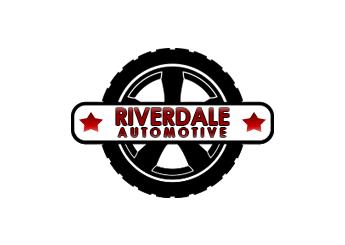 Riverdale Automotive