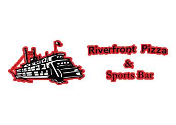 Riverfront Pizza
