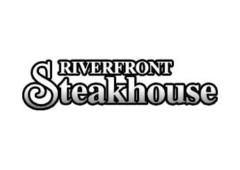 Riverfront Steakhouse