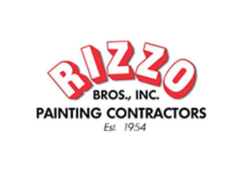 Rizzo Brothers Inc.