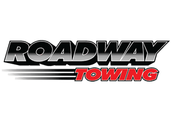 Roadway Auto Towing