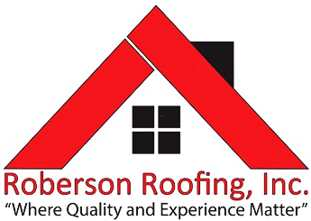 Roberson Roofing