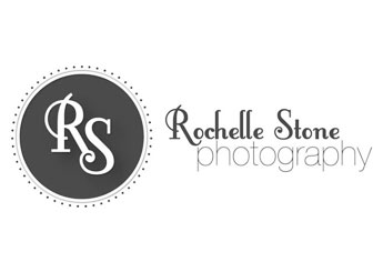 Rochelle Stone Photography
