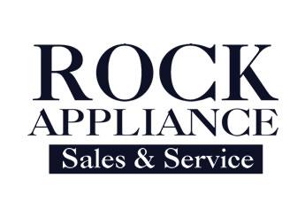 Rock Appliance Service