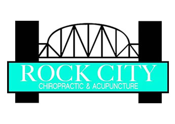 Rock City Chiropractic & Acupuncture