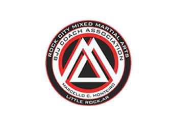 Rock City Mixed Martial Arts
