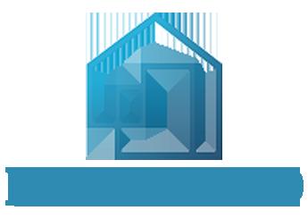 Rock Solid Restoration