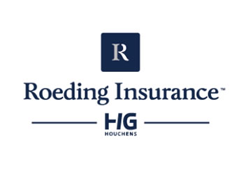 Roeding Insurance Group