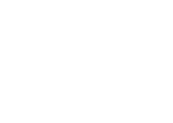 Rooted Yoga