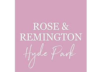 Rose & Remington