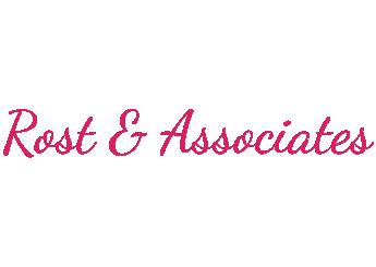 Rost & Associates