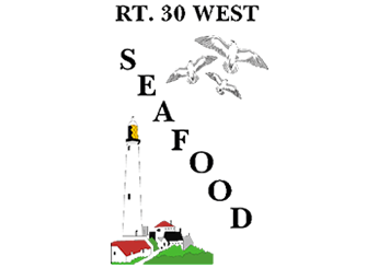 Rt. 30 West Seafood