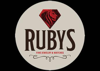 Ruby's Watch & Jewelry