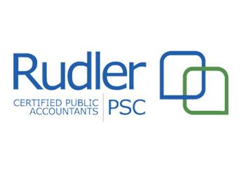 Rudler, PSC