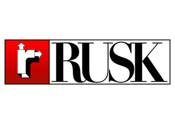 Rusk Heating and Cooling, Inc.