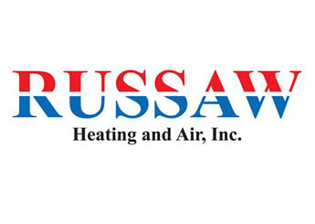 Russaw Heating and Air, Inc.