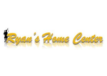 Ryan's Home Center