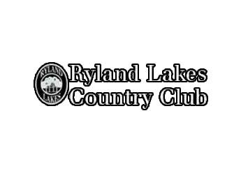 Ryland Lakes Country Club, Inc.