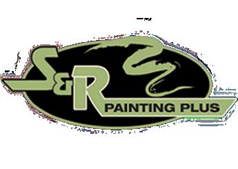 S & R Painting Plus