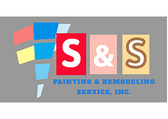 S & S Painting & Remodeling