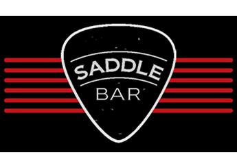 Saddle Bar