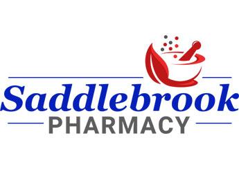 Saddlebrook Pharmacy