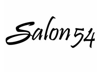 Salon 54