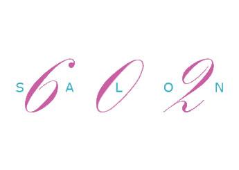 Salon 602