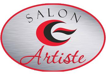 Salon Artiste