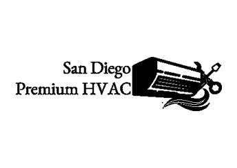 San Diego Premium HVAC