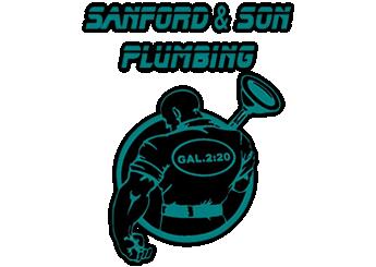 Sanford & Son Plumbing