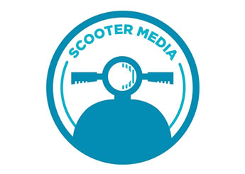 Scooter Media