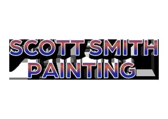 Scott Smith Painting