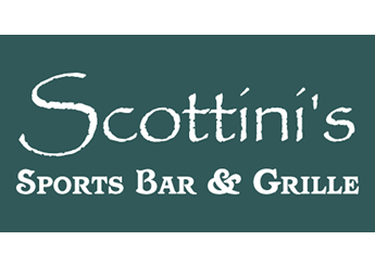 Scottini's Sports Bar and Grille