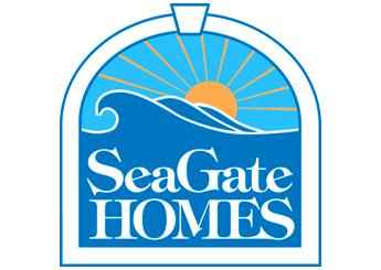 Seagate Homes