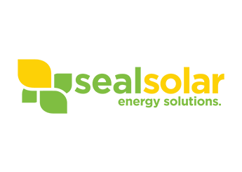 Seal Energy Solutions