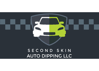 Second Skin Auto Dipping