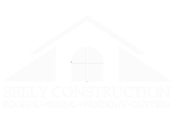 Seely Construction, LLC