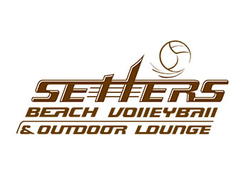 Setters Beach Volleyball & Outdoor Lounge
