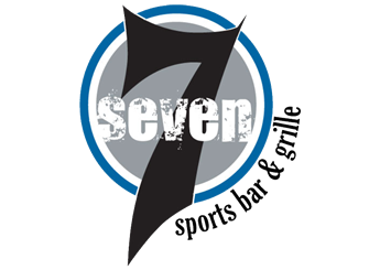 Seven Sports Bar & Grille