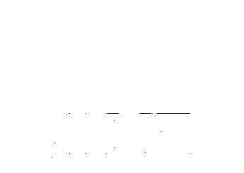 Seven Zero One Salon