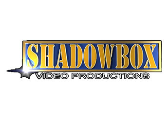 Shadowbox Video Productions