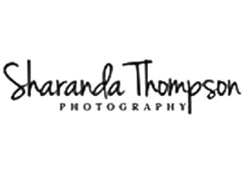 Sharanda Thompson Photography