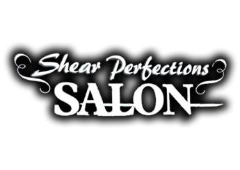 Shear Perfections Salon