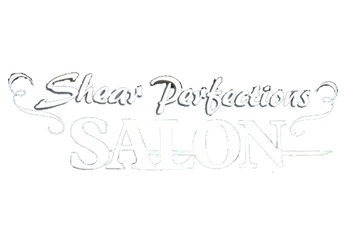 Shear Perfections Salon